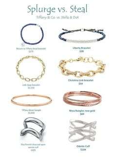 Top Stella & Dot promo code: Black Friday Sale! Up to 60% Off Sale Styles + New Styles Added. Get 5 Stella & Dot coupon codes and discounts for December Search for savings Cyber Monday Sale! 25% Off Sitewide + Free Shipping for Style Club Members. Sale. Get Deal. See Details Blue Nile Canada Coupons. Ross Simons Coupons. ENERGY.