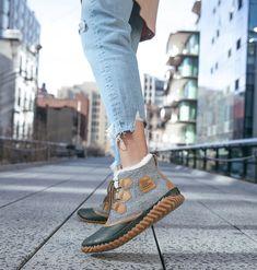 Women's Sorel Out N About Plus Felt Boot in Quarry Felt Boots, Vogue, Women's Fashion Dresses, Fashion Clothes, Fashion Jewelry, Fashion Boots, Autumn Winter Fashion, Sneakers, Me Too Shoes