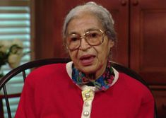 Rosa Parks was an American activist in the civil rights movement best known for her pivotal role in the Montgomery bus boycott. Rosa Parks Book, Who Was Rosa Parks, Rosa Parks Biography, Bus Boycott, Supportive Husband, Political Prisoners, Racial Equality, Civil Rights Movement, Black History Month