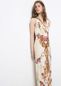 #clothes,  fashion  style -  #dress