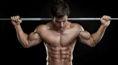 Follow these tips to pack on pounds of lean muscle mass.