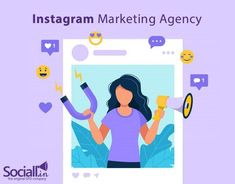 Being a top Instagram Marketing Agency in Coimbatore, we offer affordable Instagram Advertising Services to increase brand exposure and customer engagement. For more information, call at +91 7824868277 or visit our webpage Internet Marketing, Online Marketing, Instagram Advertising, Best Digital Marketing Company, Advertising Services, Customer Engagement, Coimbatore, Competitor Analysis, Amazing