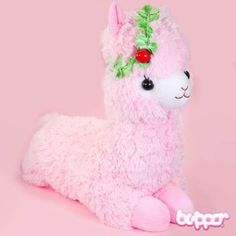 Blippo.com Kawaii Shop!