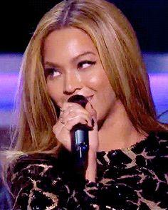 pinterest: @ xoxosiesie ❦|Beyoncé Songs In The Key Of Life Stevie Wonder Tribute 10.02.2015