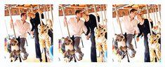 Fun Wedding Photography in Nashville   #weddings   #engagement #weddinginspiration  www.nashvilleweddingphotography.com   Matt Andrews Photography