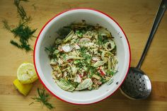 on Pinterest | Salad, Kale Salads and Arugula Salad