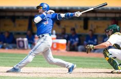 Oakland Athletics vs. Toronto Blue Jays - 6/6/17 MLB Pick, Odds, and Prediction