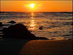 Beach Julianadorp