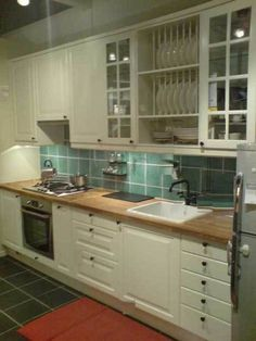 small kitchen design kuala lumpur kitchen cabinet malaysia kitchen design ideas