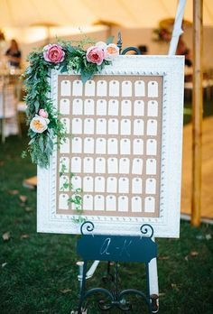 If the bride and groom notice that the guest list is way over the headcount they wanted to invite, offer to cut some of your friends or distant relatives first. That way, they can have more wiggle room to invite the people closest to them in their everyday life.