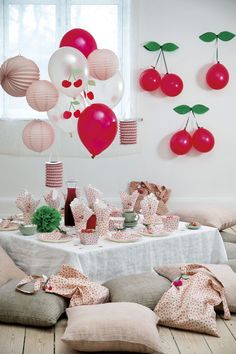 Enchanting celebrations - For all of life's festive occasions - The little thins - Event planning, Personal celebration, Hosting occasions Party Decoration, Festival Party, Event Planning, Diy Projects, Invitations, Holiday Decor, Celebrities, Birthday, Fun