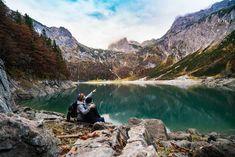 Adrenaline Crush: 6 Vacation destinations for adventure couples Travel News, Travel Advice, Travel Quotes, Travel Hacks, Places To Travel, Travel Destinations, Places To Visit, Long Distance, The Great Outdoors