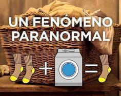 Jajajaja ... Solución!!! Lo haces 2 veces, jajajaja  #memes #chistes #chistesmalos #imagenesgraciosas #humor http://www.megamemeces.com/memeces/imagenes-de-humor-vs-videos-divertidos