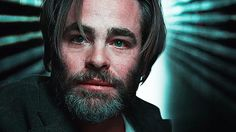 A WRINKLE IN TIME Trailer (2018) Chris Pine, Reese With…
