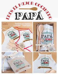 caja dia del padre Fathers day Pinterest Ideas para Box and Gift