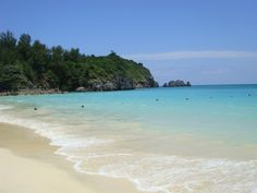 Okuma Beach, Japan and the East China Sea.... I miss it here