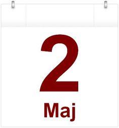 Dzień Flagi RP 2017  Co ciekawe, pierwszy Dzień Flagi Rzeczypospolitej Polskiej obchodzony był dzień po przystąpieniu Polski do Unii Europejskiej – podejrzliwi mogą doszukiwać się w tym inicjatywy eurosceptyków, jednak pomysł wyszedł od posłów Platformy Obywatelskiej, która zdecydowanie wspierała polskie członkostwo w zjednoczonej Europie. Data 2 maja wydawała się tymczasem najbardziej odpowiednia – plasuje się pomiędzy dwoma istotnymi świętami......