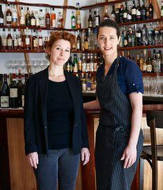 Bellota, Melbourne   Bellota restaurant review - Gourmet Traveller