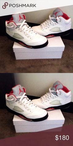 30bca385cf357f Shoes Like New Jordan Jordan Shoes
