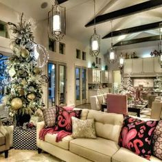 #design #decoratingtips #luxmoment #divine #island #creative #instadeisgn #paradise #pretty #house #furniture #glam #fashion #glamlife #bedroom #friday #fancy #glamour #glamourous #foodie #rnr #california #ratemybedroom #top10 #nofilter #holidays #thanksgiving #christmas