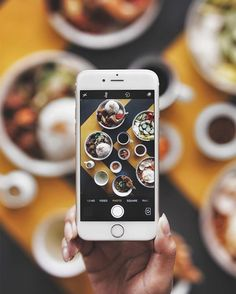 Healthy dinner recipes for two on a budget 2017 18 trailer Food Photography Tips, Coffee Photography, Phone Photography, Video Photography, Landscape Photography, Walpaper Iphone, Meals For Two, Hanging Out, Healthy Dinner Recipes