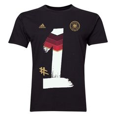 Germany Homecoming T-Shirt Mundial 2014 Can't wait till mine gets here! :D