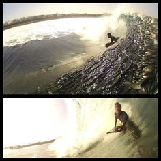 #Bodyboarding www.this-is-illegal.com