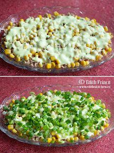 Vegetables, Food, Salads, Essen, Vegetable Recipes, Meals, Yemek, Veggies, Eten