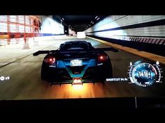 Nees for speed ths run last stage - YouTube Stage, Running, Link, Youtube, Racing, Keep Running, Youtubers, Scene