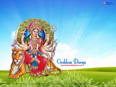 Spoken English Centre in Laxmi Nagar Durga Picture, Maa Durga Photo, Maa Durga Image, Durga Maa, Durga Goddess, Durga Puja Wallpaper, Navratri Images, Durga Images, Wallpaper Online