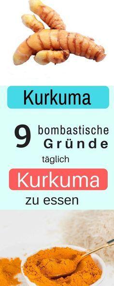 Die 34 Besten Bilder Von Curcuma Kurkuma Curcumin In 2019 Health
