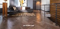 mirage-CollectionFlair Decor, Rugs, Contemporary Rug, Contemporary, Home Decor