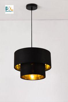 """Táto dekoratívna a moderná závesná lampa """"Lopar"""" je jedinečným a štýlovým doplnkom ktorejkoľvek časti domova, či už sa jedná o osvetlenie jedálne, obývačky, pracovne, haly alebo spálne. Bronze, Ceiling Lights, Lighting, Home Decor, Decoration Home, Room Decor, Lights, Outdoor Ceiling Lights, Home Interior Design"""