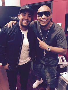 Don Omar, Wisin y Gente de Zona: La nueva unión musical - CiberCuba