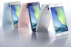 Samsung Galaxy A7 GPS runs on Android OS, v4.4.x (KitKat) with Qualcomm MSM8939 Snapdragon 615 – LTE/3G Dual SIM model Exynos 5 Octa 5430 – LTE model, CPU of Quad-core 1.5 GHz Cortex-A53 & quad-core 1.0 GHz Cortex-A53 – LTE/3G Dual SIM model Quad-core 1.8 Cortex-A15 GHz & quad-core 1.3 Cortex-A7 GHz – LTE model and Adreno 405 Mali-T628 MP6 #backcountrynavigator #crittermapsoftware #androidappdeveloper #androidapps