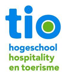Student Hotel- en Eventmanagement aan Hogeschool Tio Hengelo.