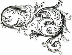 filigree tattoo designs women filigree designs filigree designs 612 x Watch Tattoos, New Tattoos, Tribal Tattoos, I Tattoo, Tatoos, Paisley Tattoos, Henna Tattoos, Chest Tattoo, Filigree Tattoo