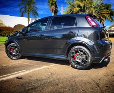 #Fiat Punto Fiat Grande Punto, Fiat Cars, Car Makes, Evo, Cars And Motorcycles, Dream Cars, Vehicles, Costa, Wallpapers