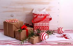 Kreatív csomagolás Gift Wrapping, Gifts, Gift Wrapping Paper, Presents, Wrapping Gifts, Favors, Gift Packaging, Gift