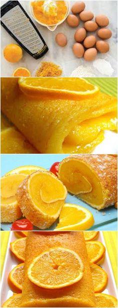 TORTA DE LARANJA…MUITO GOSTOSA!! VEJA AQUI>>>Colocar numa taça o açúcar e acrescenta a raspa das laranjas bem fina. Envolver. Juntar todos os restantes ingredientes e bater com a batedeira cerca de 3 minutos #receita#bolo#torta#doce#sobremesa#aniversario#pudim#mousse#pave#Cheesecake#chocolate#confeitaria