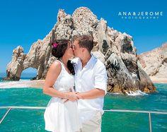 #Cherish those who #love you cherish those moments cherish those places. #Cabo #MakeupArtist #Wedding Contact me!
