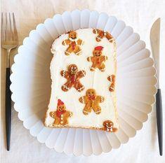 "2017 saw a lot of strange food trends like ""toast art"". Click the link in the bio to see what other food trends flooded your Instagram this year. . . . #EatSipTrip #10Best #Eattheworld #eater #eeeeeats #forkyeah #trendinginthekitchen #healthymeals #eatmunchies #Munchies  #food52 #eater #damnthatsdelish #eatthis #noleftovers #food #foodie #foodstagram #eatingfortheinsta #foodshot #foodgram #igfood #dreameats #instafood"