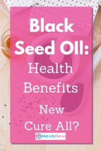Oil Benefits, Health Benefits, Benefits Of Black Seed, Healthy Cholesterol Levels, Cure Diabetes, Lower Blood Sugar, Healing Herbs, How To Increase Energy, Natural Medicine
