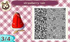 Welcome to Animal Crossing New Leaf Designs! Please don't ask for QR requests, as I don't do them. I...