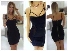 Sugarbird Bodycon Dress, Outfits, Black, Dresses, Fashion, Vestidos, Moda, Body Con, Suits