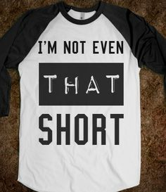 I TOTALLY NEED THIS!!!! BECAUSE I'M KINDA SHORT AND I'M LIKE IM NOT THAT SHORT TO MY FRIENDS!!!