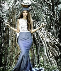 Beautiful women's shweshwe dresses for Summer Concerts, African women always strive to be at the highest levels of style, Summer Concerts, Shweshwe Dresses, African Women, Lace Skirt, Beautiful Women, Traditional, Summer Dresses, Bridal, Skirts