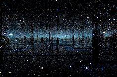 Nowojorska galaktyka EXAMPLE.PL