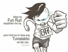Filipino Quotes, Pinoy Quotes, Tagalog Love Quotes, Sad Love Quotes, Me Quotes, Tagalog Quotes Patama, Tagalog Quotes Hugot Funny, Hugot Quotes, Funny Vid