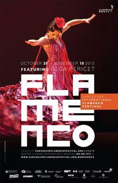 """Képtalálat a következőre: """"flamenco graphic design"""""""
